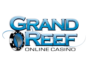 Online Casino Grand Reef