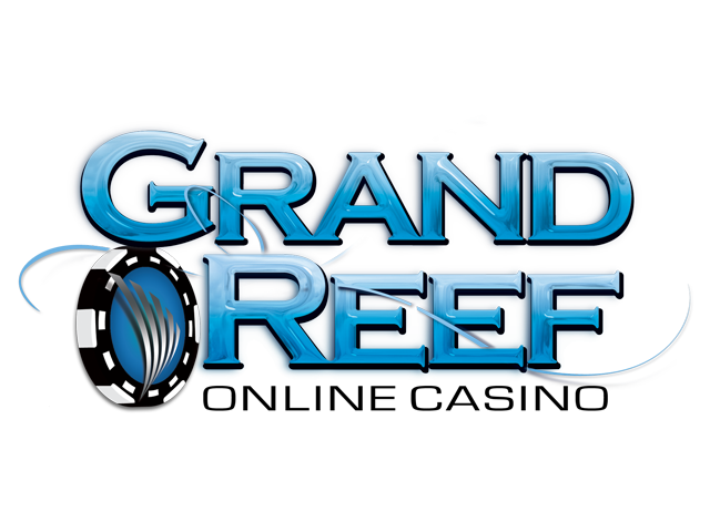 Play Online Casino with No Deposit Bonus and Get the List of Coupon Codes for Grand Reef and Party Casino