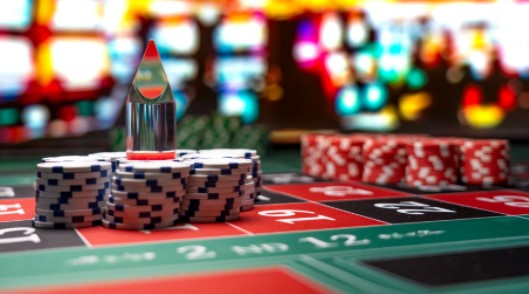 Online Casino Software delivers Vegas to Your PC