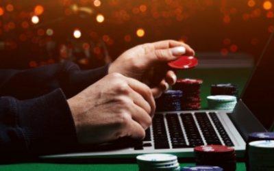 Online Casinos and Gambling Online