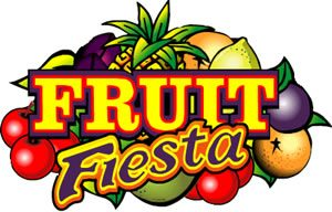 Fruit Fiesta Casino