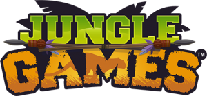 Jungle 7s online slot